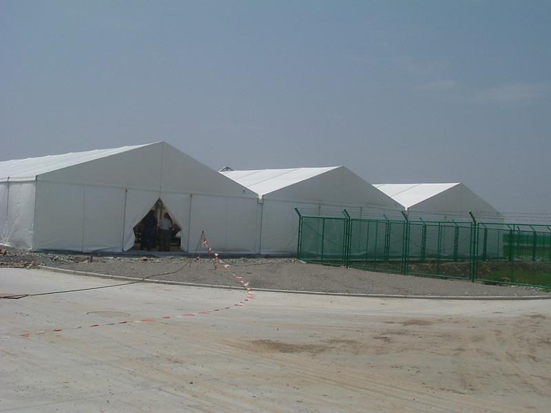 Tendas para tendas de estacionamento