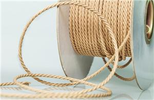 Waterproof Paper Rope For Furniture