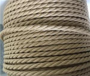Waterproof Paper Rope For Furniture Manufacturers, Waterproof Paper Rope For Furniture Factory, Supply Waterproof Paper Rope For Furniture