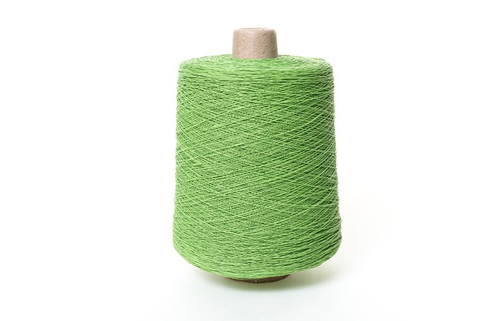 High quality Paper Yarn For Paper Cloth Quotes,China Paper Yarn For Paper Cloth Factory,Paper Yarn For Paper Cloth Purchasing