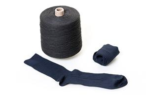 Paper Yarn For Paper Cloth Manufacturers, Paper Yarn For Paper Cloth Factory, Supply Paper Yarn For Paper Cloth