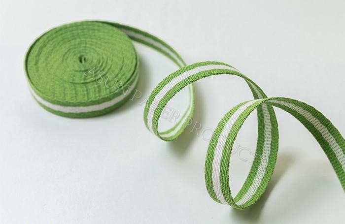 100% paper material Paper Ribbon,paper webbing Manufacturers, 100% paper material Paper Ribbon,paper webbing Factory, Supply 100% paper material Paper Ribbon,paper webbing