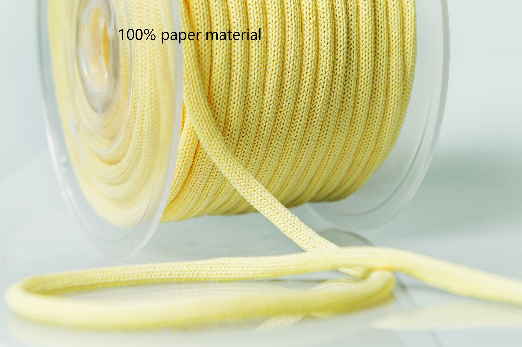 Knitted Paper Cord.jpg