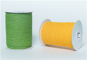 100% pure wood pulp knitted paper cord, braided rope Manufacturers, 100% pure wood pulp knitted paper cord, braided rope Factory, Supply 100% pure wood pulp knitted paper cord, braided rope