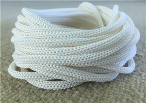 High quality 100% pure wood pulp knitted paper cord, braided rope Quotes,China 100% pure wood pulp knitted paper cord, braided rope Factory,100% pure wood pulp knitted paper cord, braided rope Purchasing