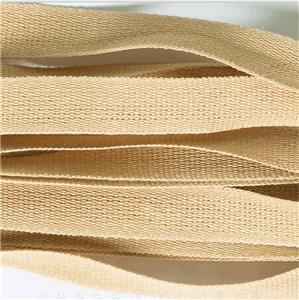 Lanyard Paper Webbing Manufacturers, Lanyard Paper Webbing Factory, Supply Lanyard Paper Webbing