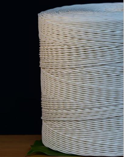 Paper Rope paper bags