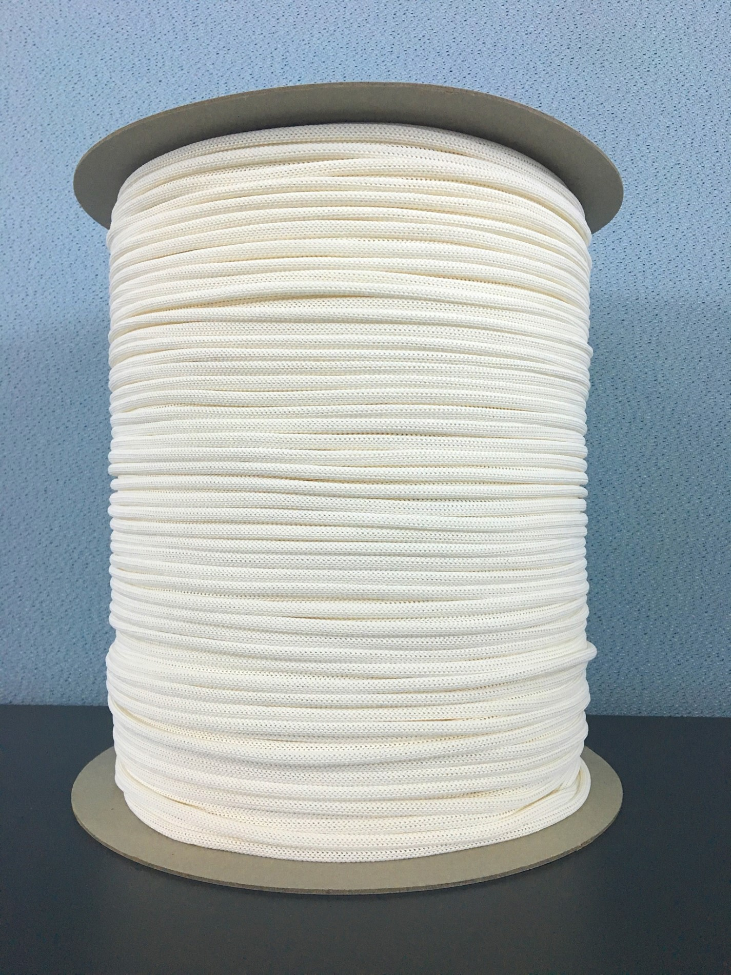 100% paper material braid rope,knitted paper rope, for paper bags Manufacturers, 100% paper material braid rope,knitted paper rope, for paper bags Factory, Supply 100% paper material braid rope,knitted paper rope, for paper bags