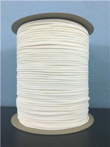 High quality 100% paper material braid rope,knitted paper rope, for paper bags Quotes,China 100% paper material braid rope,knitted paper rope, for paper bags Factory,100% paper material braid rope,knitted paper rope, for paper bags Purchasing