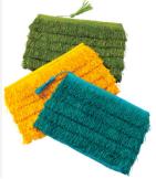 environmental paper rope