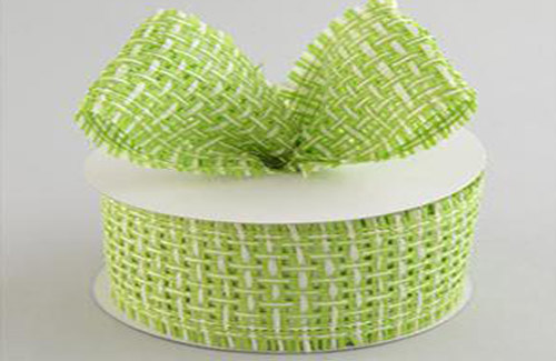 Paper Webbing For Parties Manufacturers, Paper Webbing For Parties Factory, Supply Paper Webbing For Parties