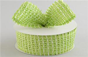 Paper Webbing For Parties