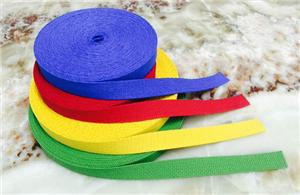 Paper Webbing For Credential Lanyard Manufacturers, Paper Webbing For Credential Lanyard Factory, Supply Paper Webbing For Credential Lanyard