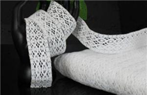 Paper Lace Doilies Manufacturers, Paper Lace Doilies Factory, Supply Paper Lace Doilies