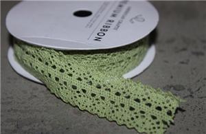 DIY Paper Lace Manufacturers, DIY Paper Lace Factory, Supply DIY Paper Lace