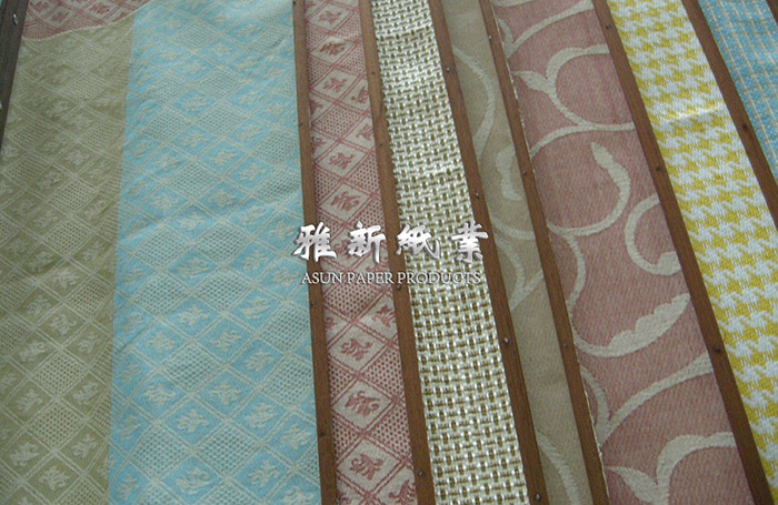 Storage Bag Paper Cloth Manufacturers, Storage Bag Paper Cloth Factory, Supply Storage Bag Paper Cloth