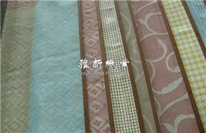 Storage Bag Paper Cloth Manufacturers, Storage Bag Paper Cloth Factory, Supply Storage Bag Paper Cloth
