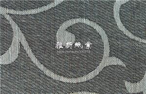 Jacquard Paper Cloth Manufacturers, Jacquard Paper Cloth Factory, Supply Jacquard Paper Cloth