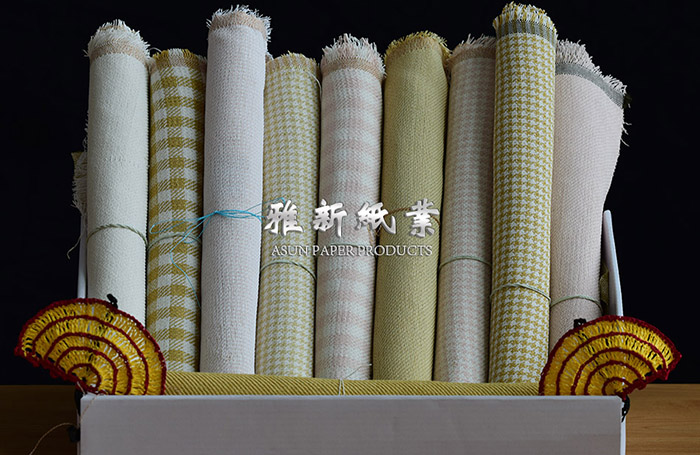 Cloth Paper Manufacturers, Cloth Paper Factory, Supply Cloth Paper