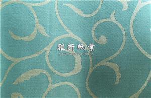 Flat Paper Cloth Manufacturers, Flat Paper Cloth Factory, Supply Flat Paper Cloth