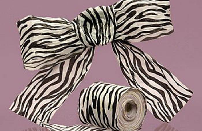 Bow Tie Paper Raffia Manufacturers, Bow Tie Paper Raffia Factory, Supply Bow Tie Paper Raffia