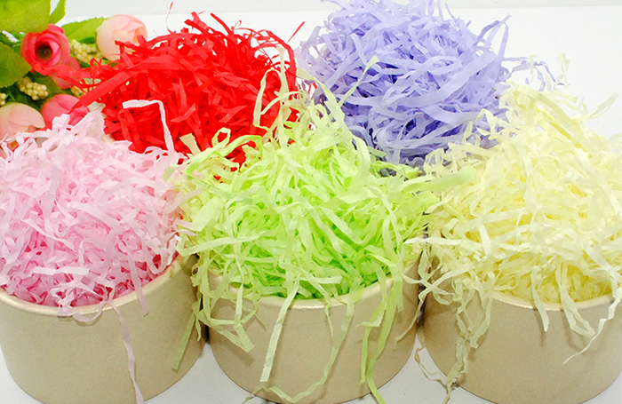Paper String Manufacturers, Paper String Factory, Supply Paper String
