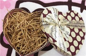 Paper Strips For Christmas Manufacturers, Paper Strips For Christmas Factory, Supply Paper Strips For Christmas