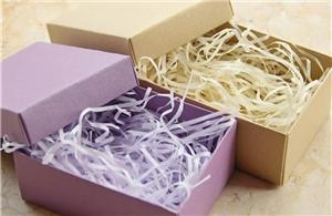 Paper Strips For Padding Manufacturers, Paper Strips For Padding Factory, Supply Paper Strips For Padding