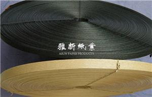 Paper Rope For Paper Bags Manufacturers, Paper Rope For Paper Bags Factory, Supply Paper Rope For Paper Bags