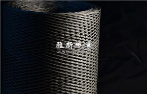 Iron Core Paper Rope