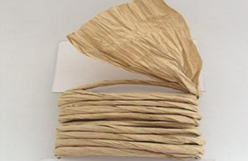 Paper Rope For Paper Flowers Manufacturers, Paper Rope For Paper Flowers Factory, Supply Paper Rope For Paper Flowers