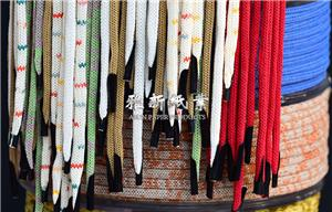 Paper Rope With Plastic Barbs Manufacturers, Paper Rope With Plastic Barbs Factory, Supply Paper Rope With Plastic Barbs