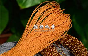 Lamp Decoration Paper Rope Manufacturers, Lamp Decoration Paper Rope Factory, Supply Lamp Decoration Paper Rope