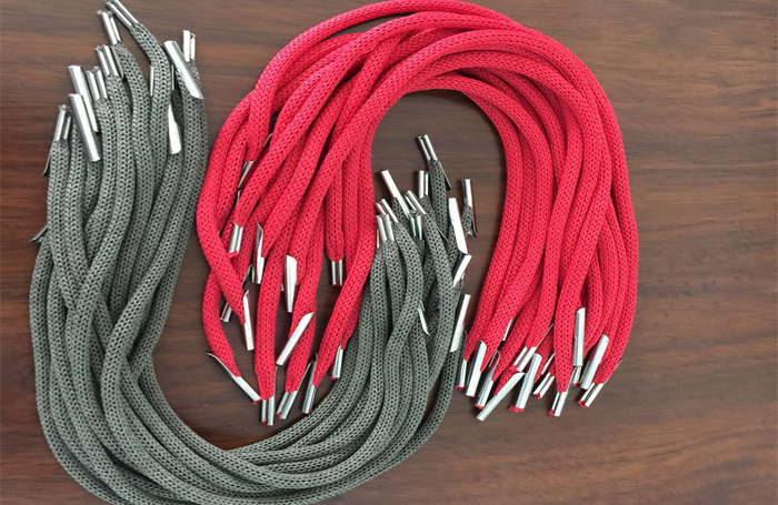 Paper Rope With Iron Barbs Manufacturers, Paper Rope With Iron Barbs Factory, Supply Paper Rope With Iron Barbs