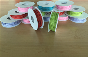 Paper Rope For Gift Packagings Manufacturers, Paper Rope For Gift Packagings Factory, Supply Paper Rope For Gift Packagings