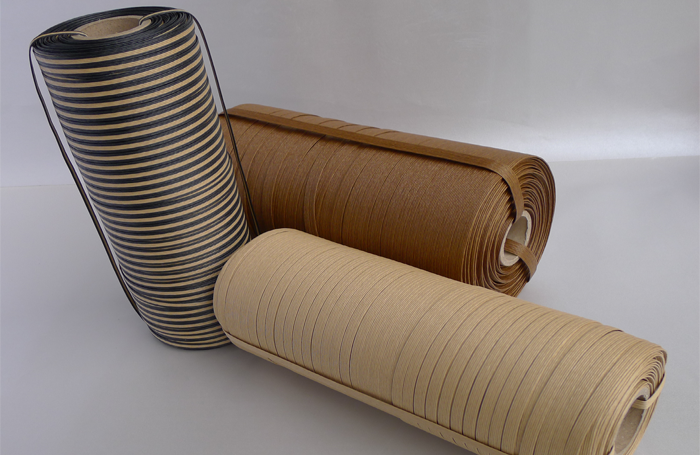 Paper Rope For Weaving Manufacturers, Paper Rope For Weaving Factory, Supply Paper Rope For Weaving