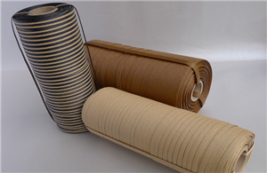 Paper Rope For Weaving