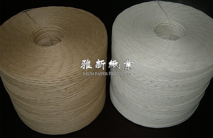 Twisted Paper Cord Crafts Manufacturers, Twisted Paper Cord Crafts Factory, Supply Twisted Paper Cord Crafts