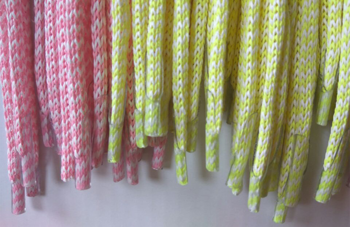 Knitted Paper Cord With Plastic Barbs Manufacturers, Knitted Paper Cord With Plastic Barbs Factory, Supply Knitted Paper Cord With Plastic Barbs