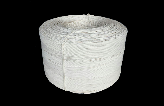 Paper Rope For Handles Manufacturers, Paper Rope For Handles Factory, Supply Paper Rope For Handles