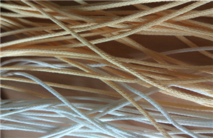 Paper Cord For Hang Tags Manufacturers, Paper Cord For Hang Tags Factory, Supply Paper Cord For Hang Tags