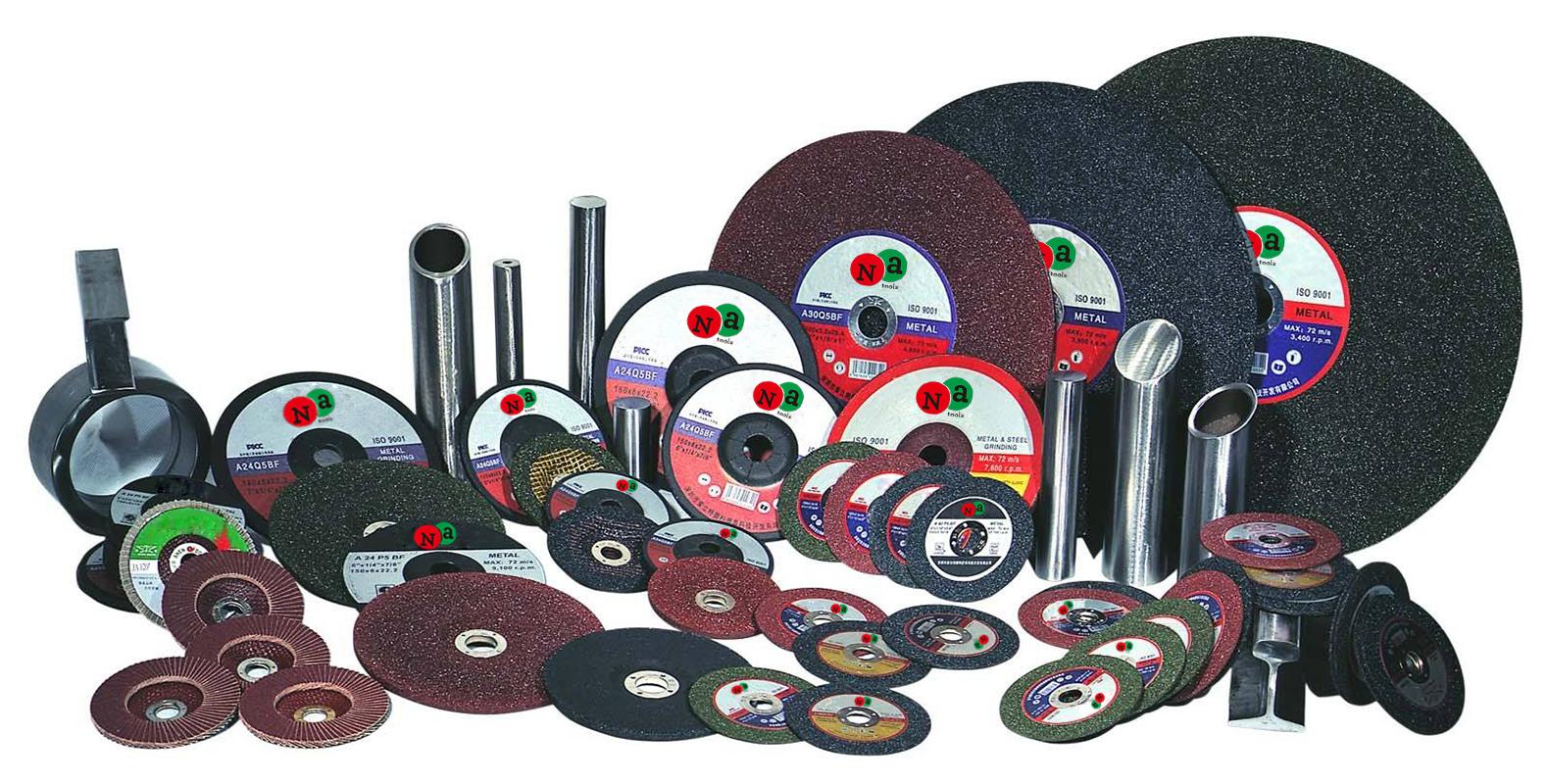 New Alpha hardware tools (Shandong) Co.,Ltd.