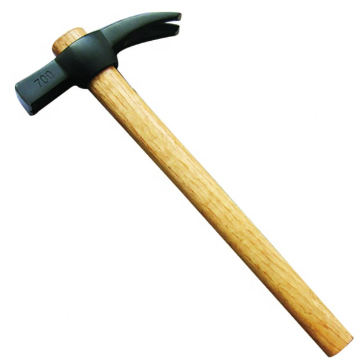 Italy Type Wooden Handle Claw Hammer Manufacturers, Italy Type Wooden Handle Claw Hammer Factory, Supply Italy Type Wooden Handle Claw Hammer