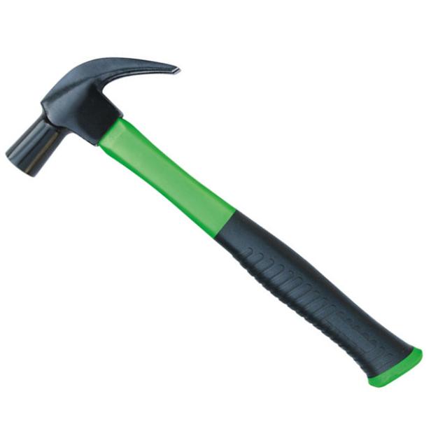 British Type Nail Nipping Claw Hammer Manufacturers, British Type Nail Nipping Claw Hammer Factory, Supply British Type Nail Nipping Claw Hammer