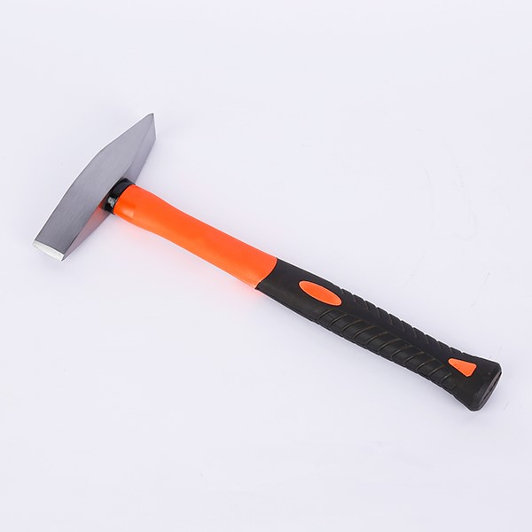 Spring Steel Handle Welding Chipping Hammer Manufacturers, Spring Steel Handle Welding Chipping Hammer Factory, Supply Spring Steel Handle Welding Chipping Hammer