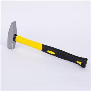 TPR Handle Machinist Carpenter Hammer