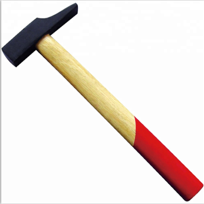 Forged Carbons Steel Joiner's Machinist Hammer Manufacturers, Forged Carbons Steel Joiner's Machinist Hammer Factory, Supply Forged Carbons Steel Joiner's Machinist Hammer