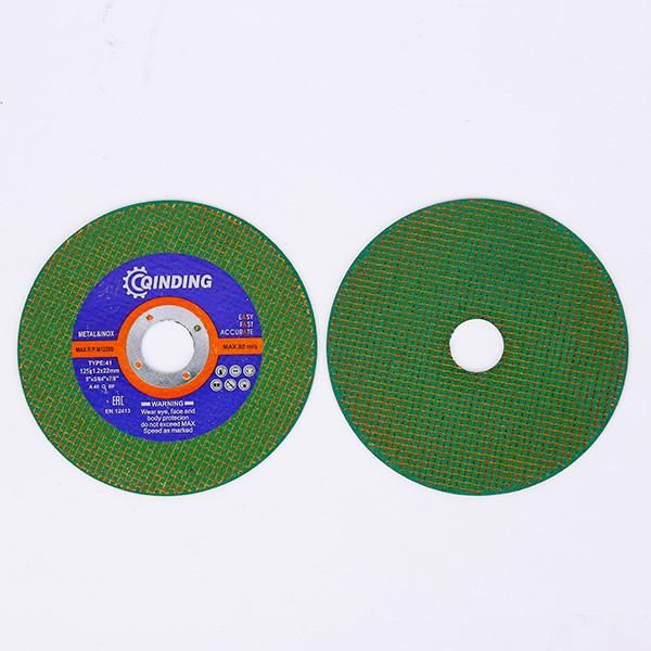 Metal Cutting Polish Grinder Disc Manufacturers, Metal Cutting Polish Grinder Disc Factory, Supply Metal Cutting Polish Grinder Disc