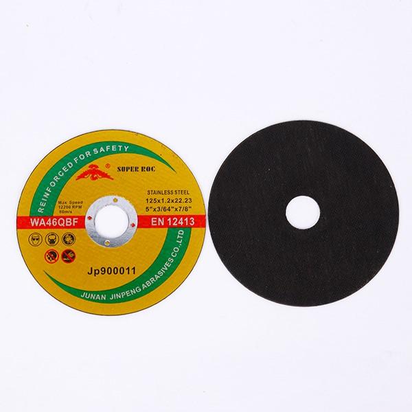 Inox Grinder Cutting Flap Disc Manufacturers, Inox Grinder Cutting Flap Disc Factory, Supply Inox Grinder Cutting Flap Disc