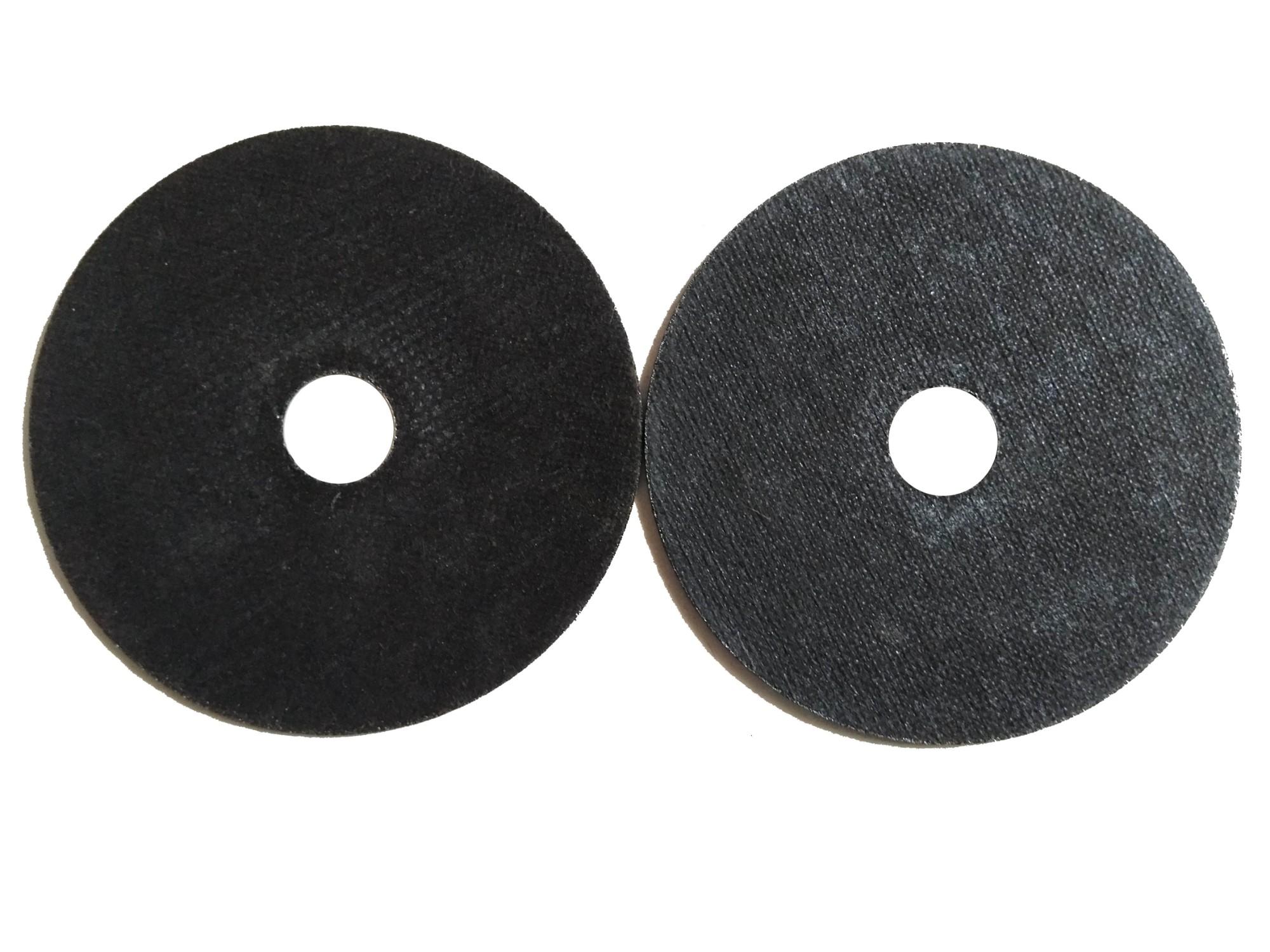 Concret Cutting Disc For Bench Grinder Manufacturers, Concret Cutting Disc For Bench Grinder Factory, Supply Concret Cutting Disc For Bench Grinder